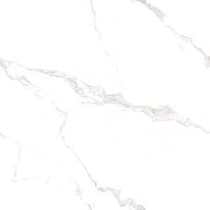 卡拉拉白 9KH-001