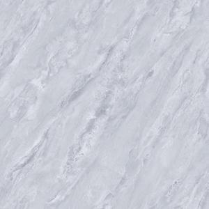 西雅灰 9KH-004