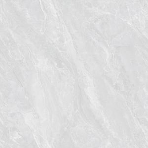 云堡灰 9KH-008