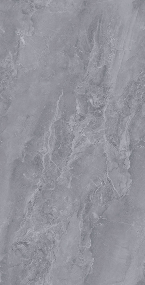 克诺斯灰 15KDL-027