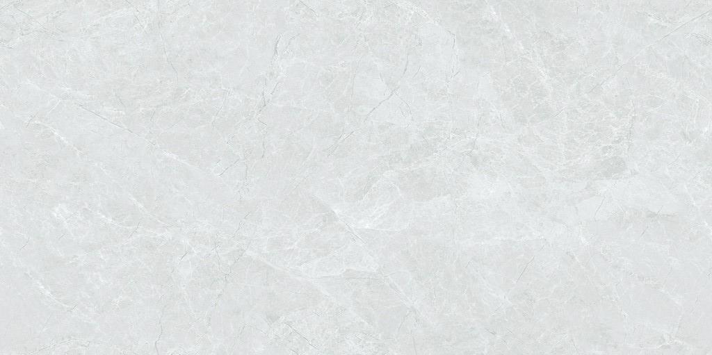 印象灰 48KZ-041