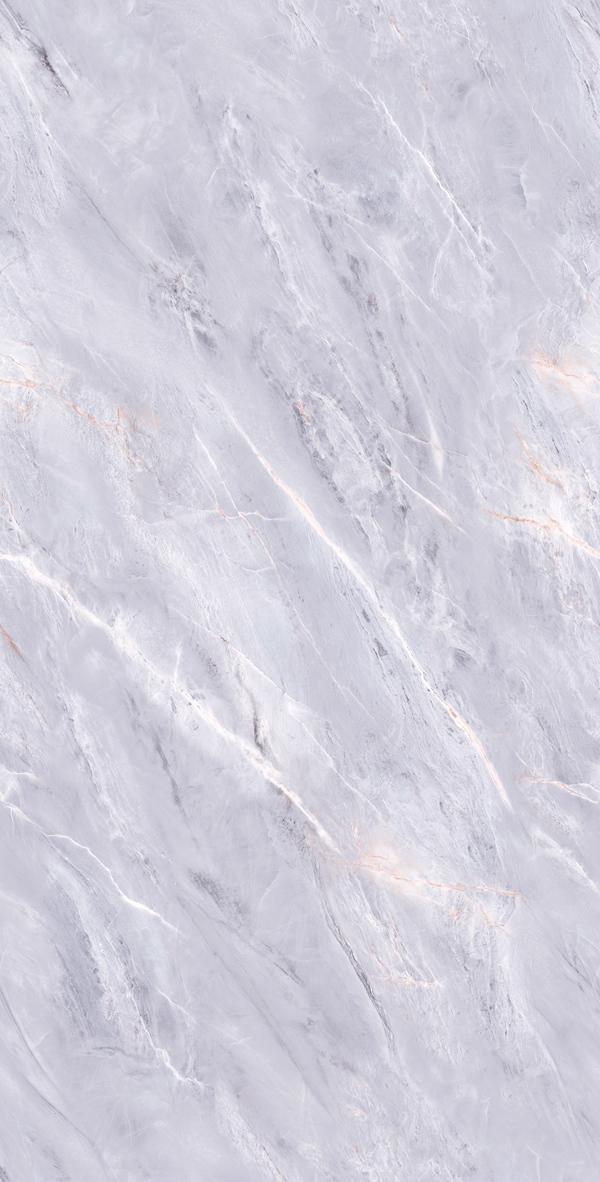 极光冰玉 18K-904