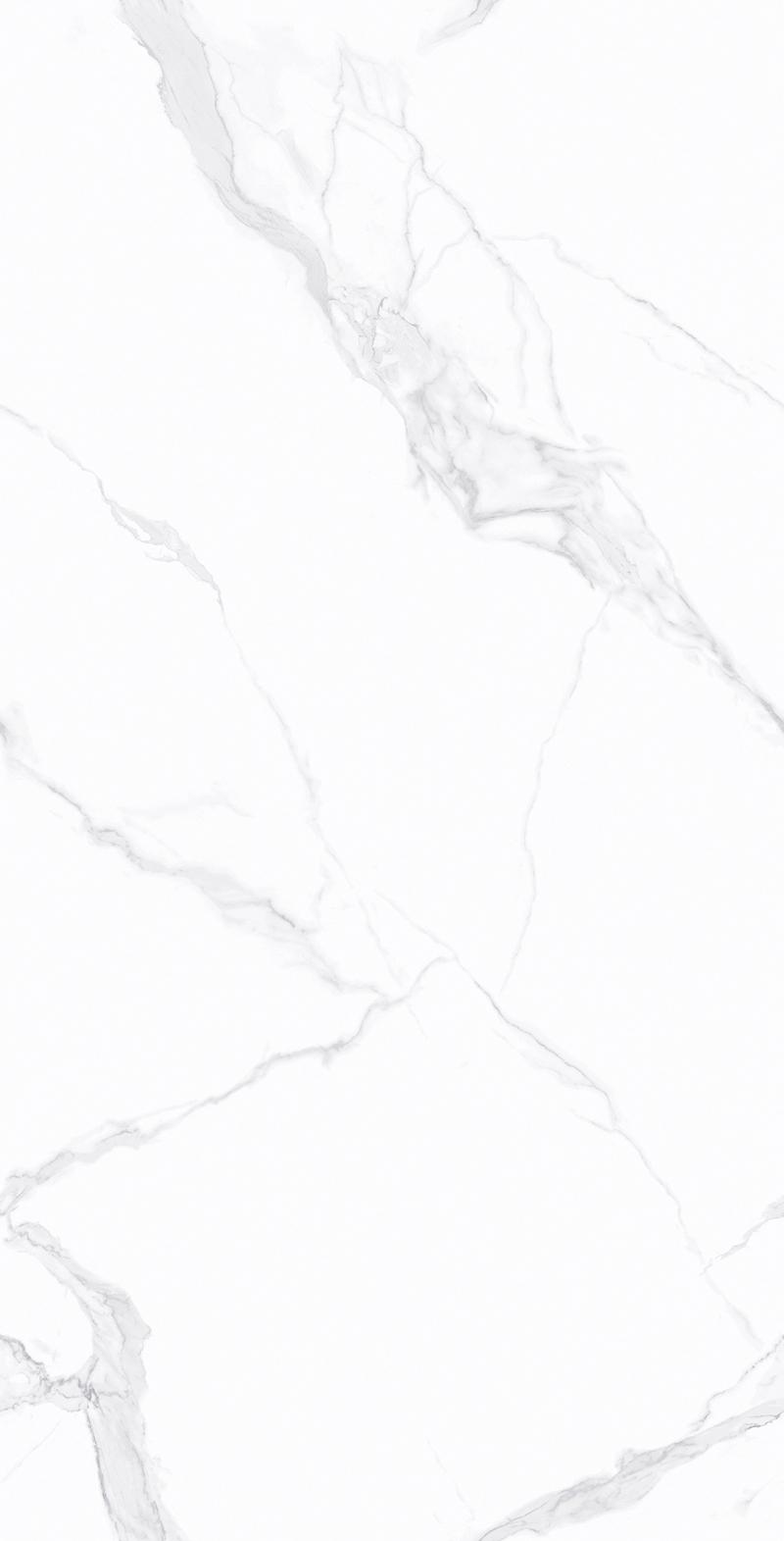 15KT701-慕斯白