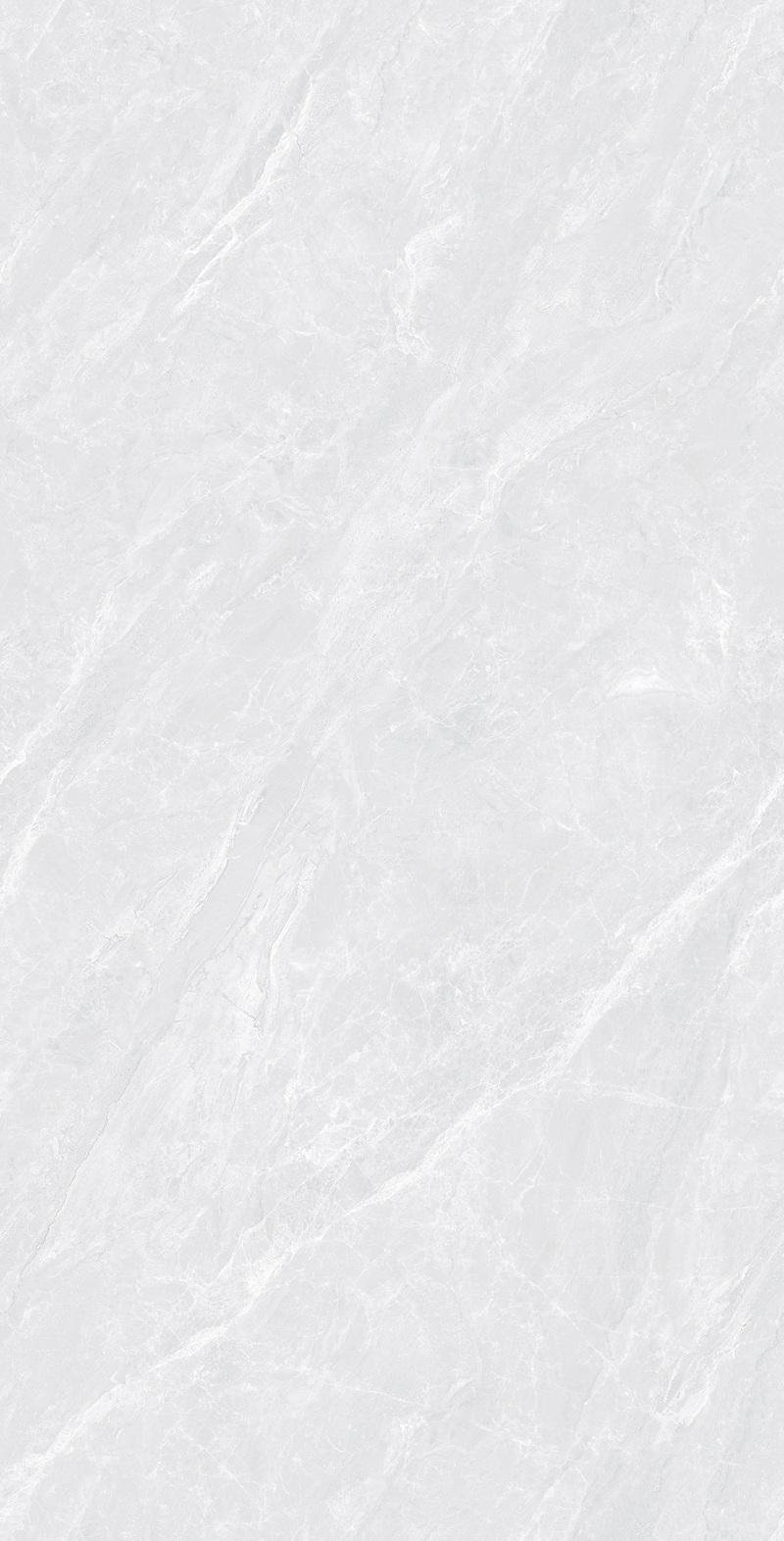 15KT704-拉格朗浅灰