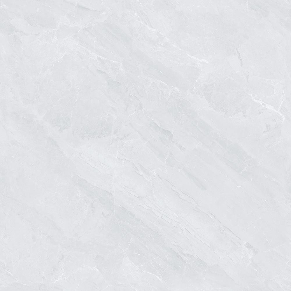 8KZL-042  卡斯特浅灰